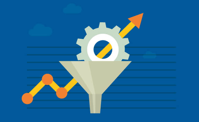 Mopinion: Top 23 Conversion Rate Optimisation Tools: An Overview - CRO action plan