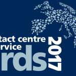 Mopinion's Partner Bright UK nominated by ECCCSAs for Best VoC Initiative