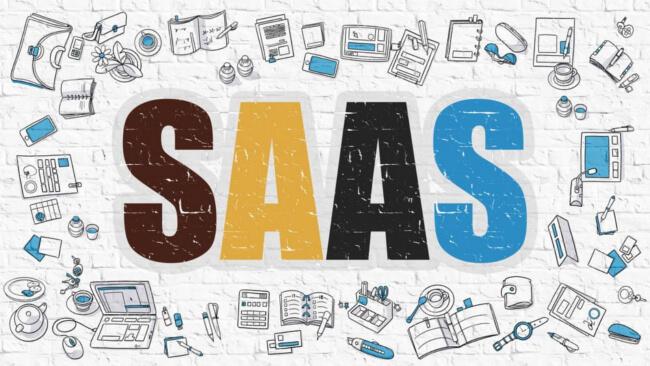 Mopinion: How Customer Feedback Facilitates Growth for SaaS Startups - SaaS
