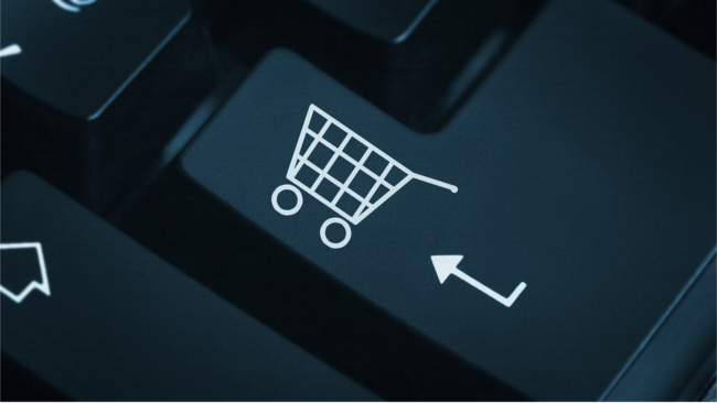 Mopinion: New White Paper: How to Boost your Retail Website with Online Feedback - Retail