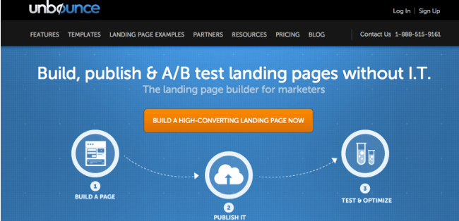 Mopinion: Top 23 Conversion Rate Optimisation Tools: An Overview - Unbounce