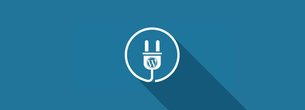 Mopinion: Mopinion now offers a feedback plugin for WordPress - Cover Image