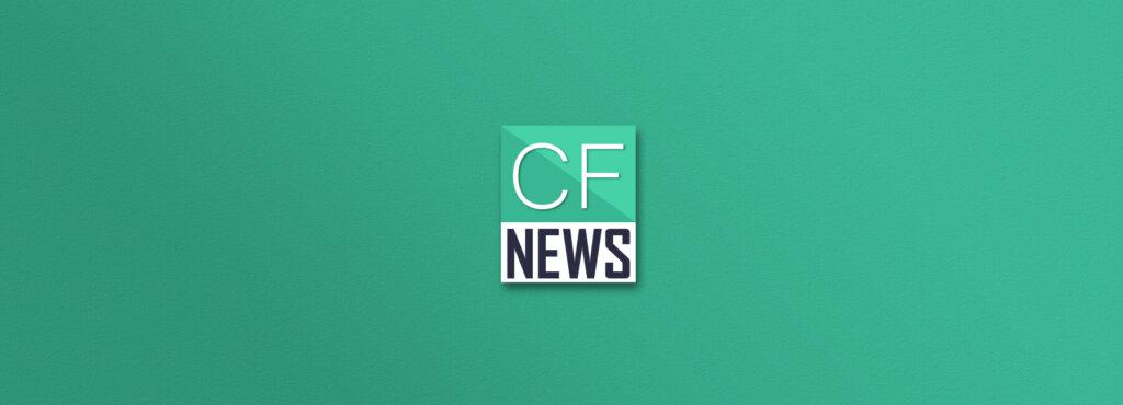 Mopinion sponsors online community Customer Feedback News - Customer Feedback News