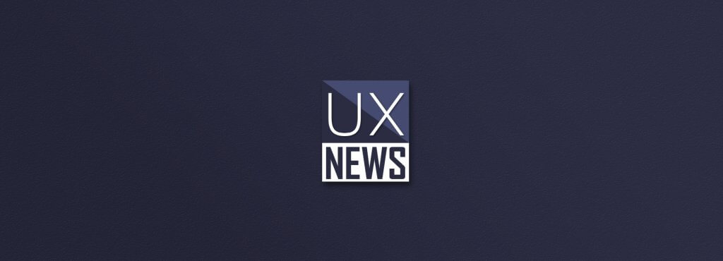 Mopinion: Proud sponsor of a new online community: User Experience News - User Experience News