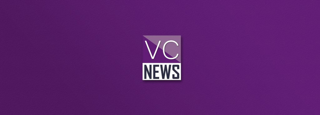 A new community for all of your Voice of Customer News - Voice of Customer News