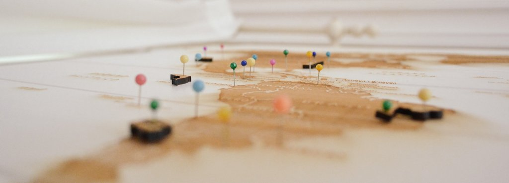 Mopinion: Top 20 Customer Journey Mapping Tools: An Overview - Cover