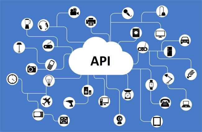 Mopinion: 3 Ways to Collect In-App Feedback: Webviews, SDKs & APIs - API