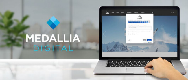 Mopinion: The Top 10 Best Alternatives to Medallia for Digital - Medallia