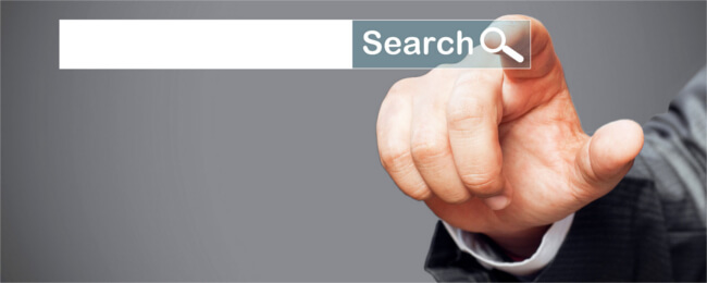 Mopinion: Top 29 Search Engine Optimisation (SEO) Tools - Search