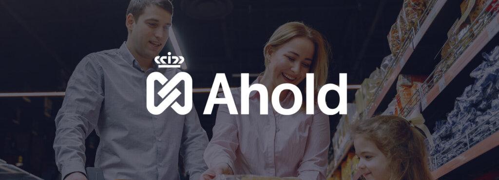 Albert Heijn speelt in op de vraag van online klanten dankzij klantfeedback