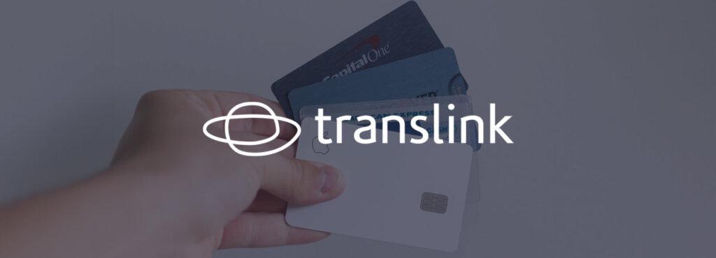 Translink zorgt voor een de ideale online klantervaring dankzij klantfeedback