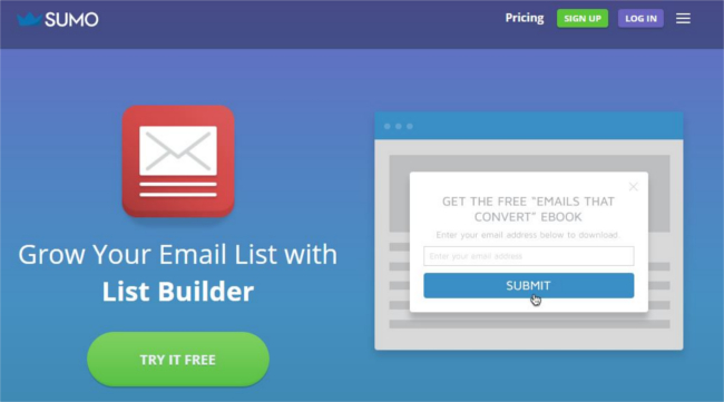 Mopinion: Top 20 Best Email Marketing Tools: An Overview - ListBuilder