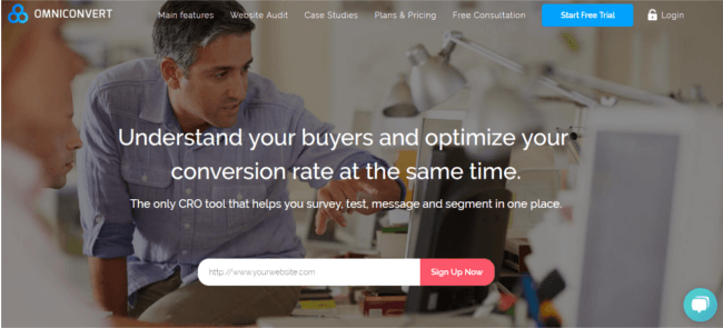 Mopinion: 13 Free User Feedback Solutions for Digital Marketers on a Budget - Omniconvert