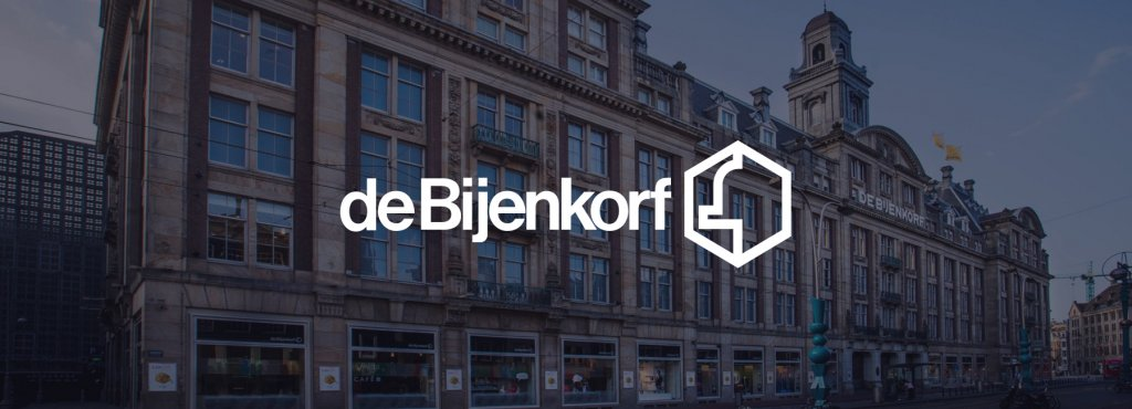 Mopinion helps De Bijenkorf provide the ultimate omnichannel shopping experience
