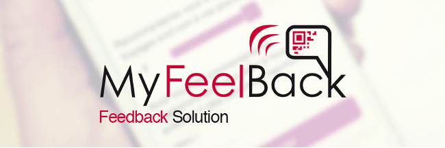 Mopinion: Top 10 Competitors & Alternatives to Feedbackify - MyFeelBack