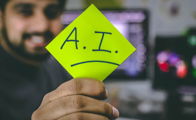 Mopinion: Making Customer Feedback More Actionable with Artificial Intelligence (AI) - AI