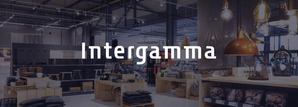 Van Pilot naar klant: Waarom Intergamma voor Mopinion koos