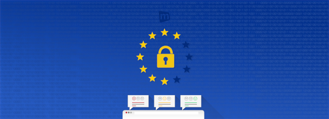 Mopinion: Top 10 Hottest Mopinion Blog Posts of 2018 - GDPR