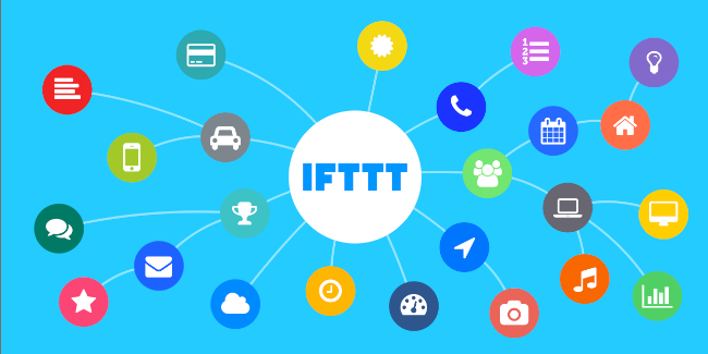 Mopinion: Top 10 Data Integration Software: An Overview - IFTTT
