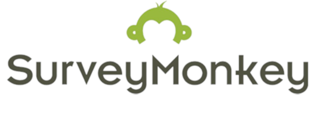 Mopinion: Top 15 Enterprise Feedback Management Software (EFM) - Survey Monkey
