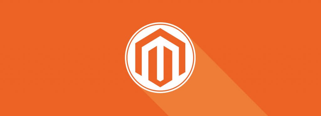 Mopinion: Mopinion launches user feedback extension for Magento - Cover Image