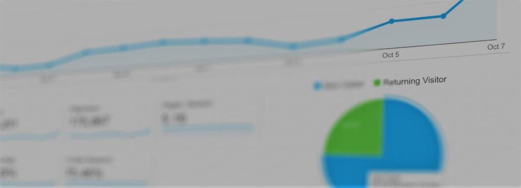 Mopinion: Push customer feedback results directly to Google Analytics - Cover Image