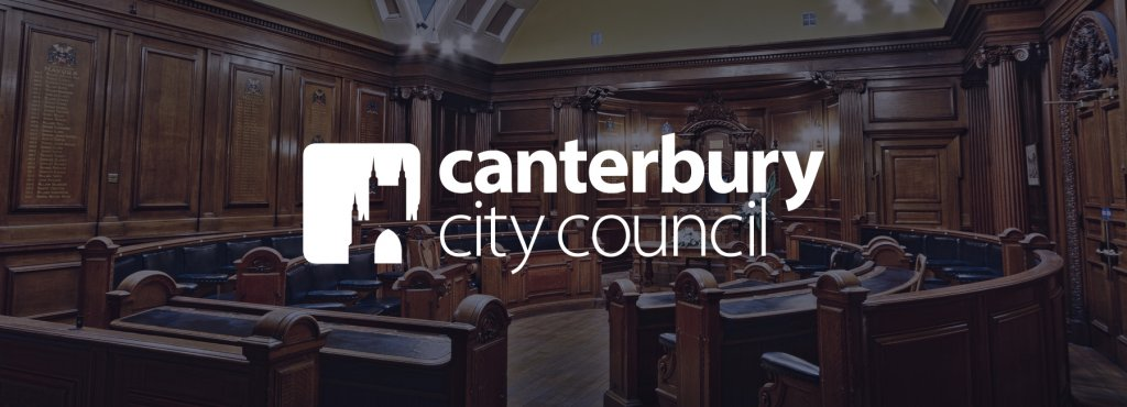 Canterbury City Council leverages feedback to achieve customer centricity online