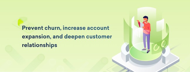 Top 20 Customer Success Software: An Overview - FreshSucces