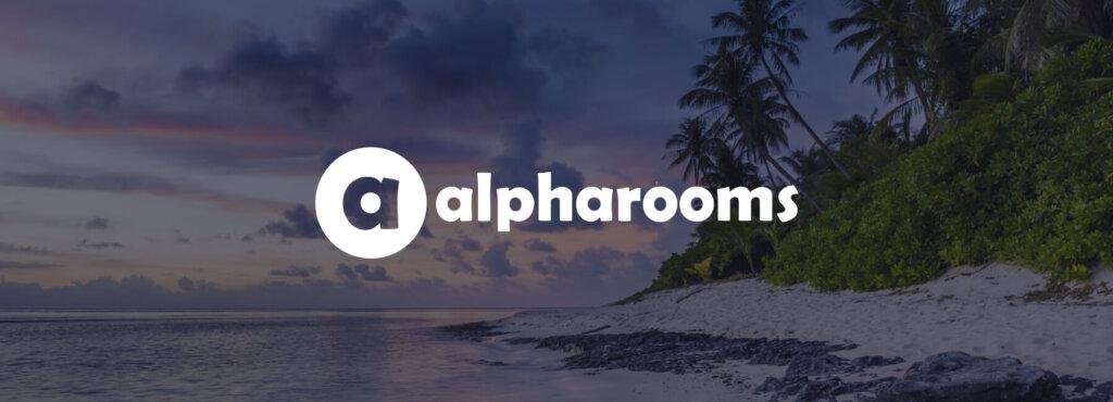 Alpharooms schakelt hulp in van Mopinion software