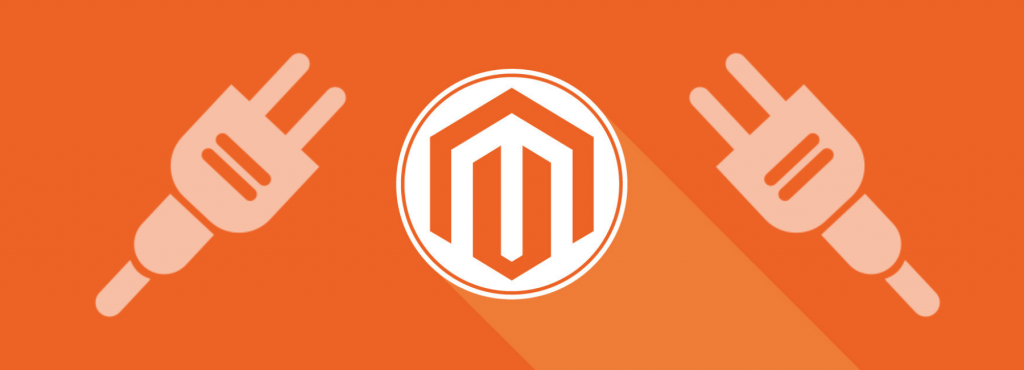 Mopinion: Top 10 Magento User Feedback Extensions - Cover