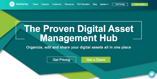 Mopinion: Top 20 Digital Asset Management (DAM) Software - MerlinOne