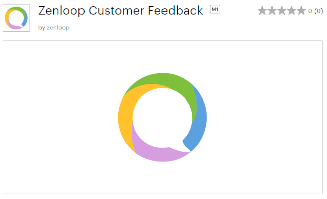 Mopinion: Top 10 Magento User Feedback Extensions  - Zenloop Extension