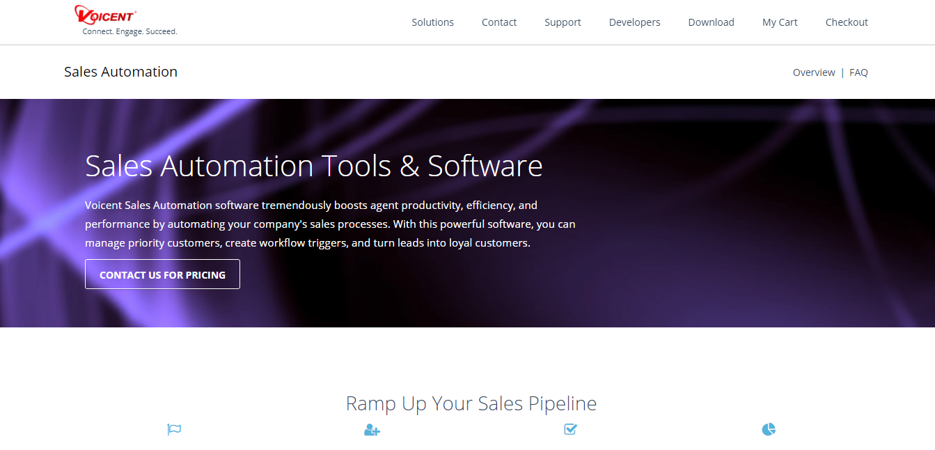 Mopinion: Top 20 Best Sales Automation Tools: An Overview