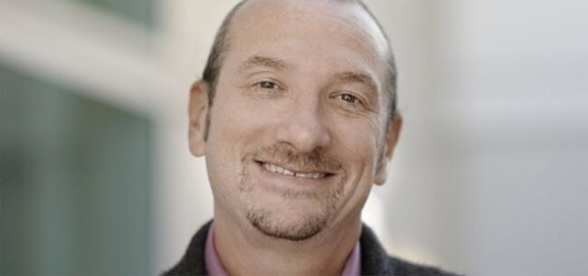 Mopinion: The State of Customer Experience (CX): What's happening now? - Esteban Kolsky