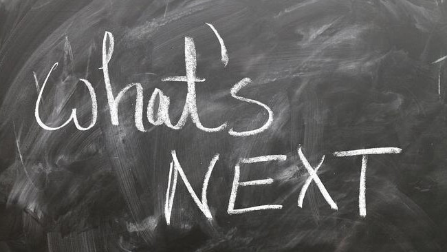 Mopinion: The State of Customer Experience (CX): What's happening now? - What's next