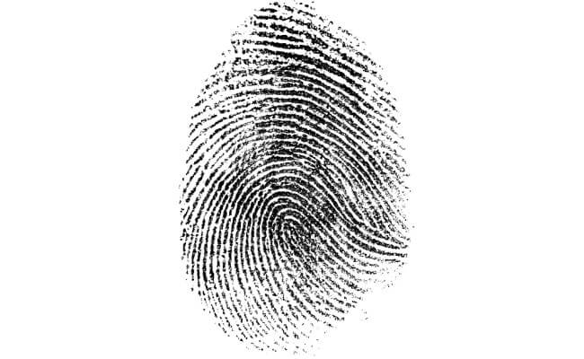Mopinion: What is the new Strong Customer Authentication (SCA) regulation? - Fingerprint