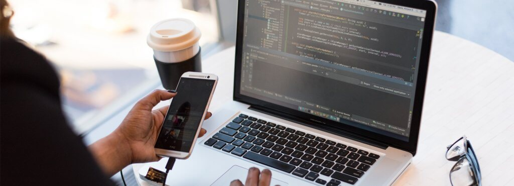 20 Mobile Development Tools