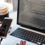 Top 20 Mobile Development Tools: An Overview
