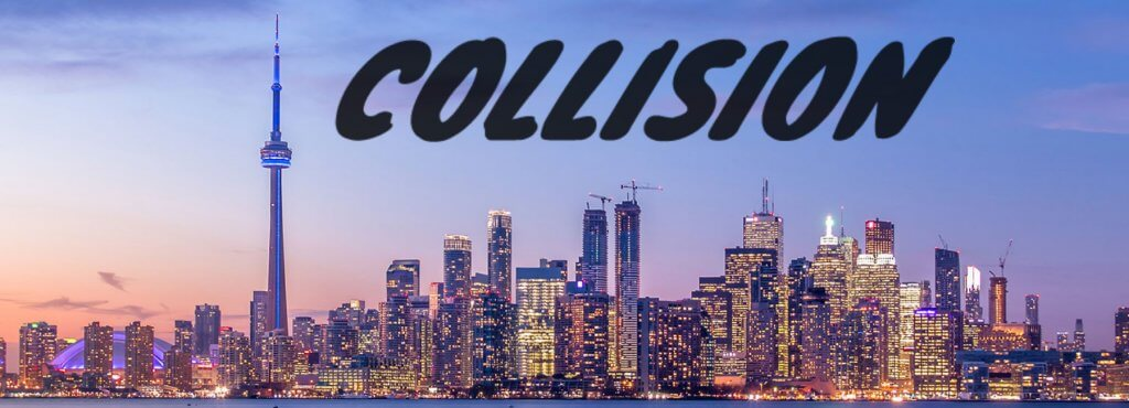 Collision-Cover.png
