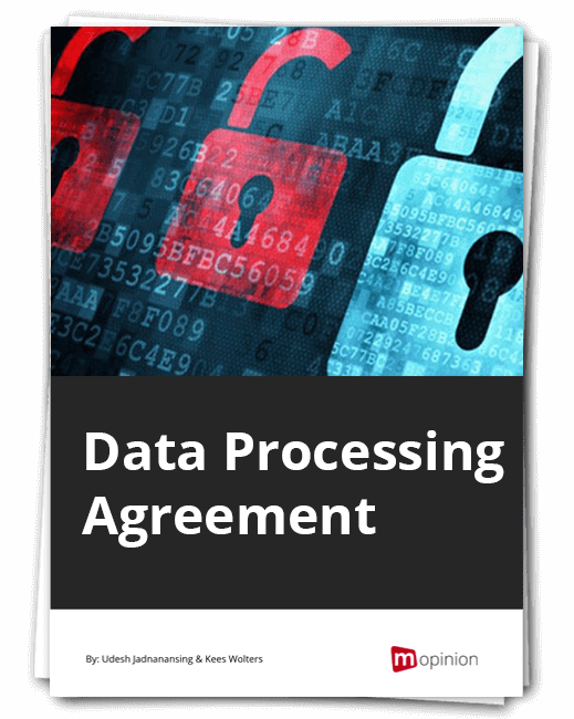 Data_Processing_Agreement