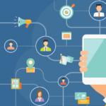 25 Herramientas Para Su Conjunto Tecnológico de Marketing de 2020