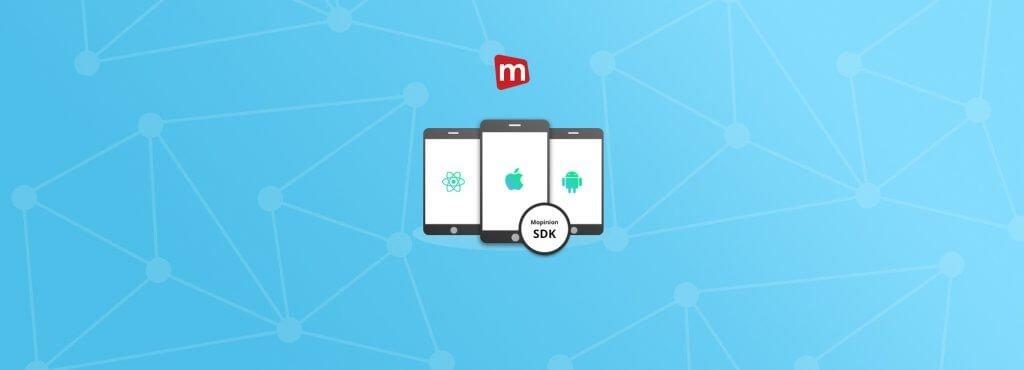 Mopion-SDK-Release-Cover