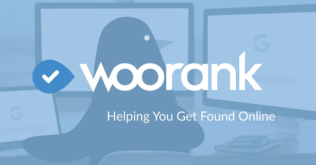 Mopinion: Top 29 Search Engine Optimisation (SEO) Tools - Woorank