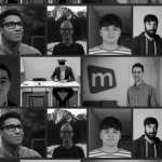 Meet Mopinion's Interns: Past & Present