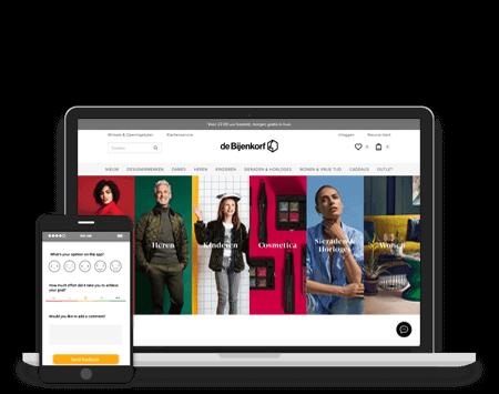 de-Bijenkorf-Webinar-Feature-Image2