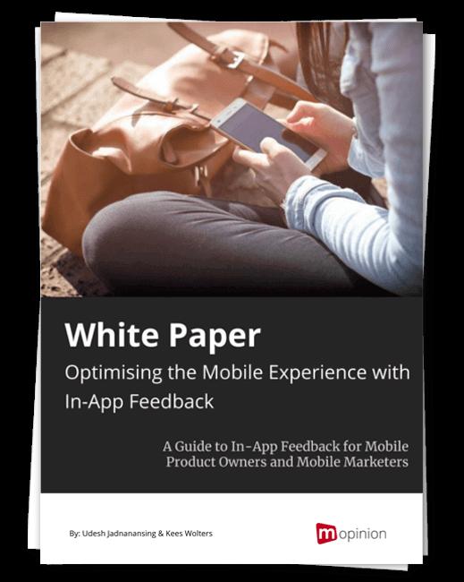 in-app-feedback