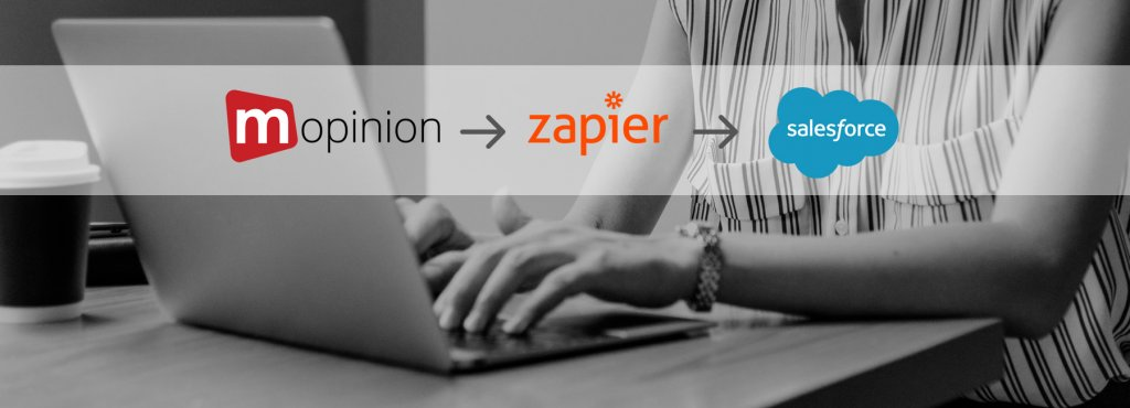 zapier_salesforce_cover