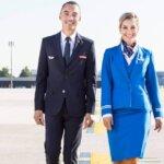 Air France-KLM verbessert ihr internes Wissenssystem mit Mopinion