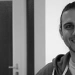 Employee in the Spotlight: Haris Argyris