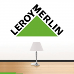 Leroy Merlin chooses Mopinion to shape online VoC programme